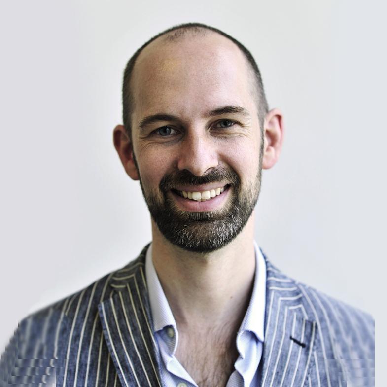 Michael Morelli, Crescendi Artists
