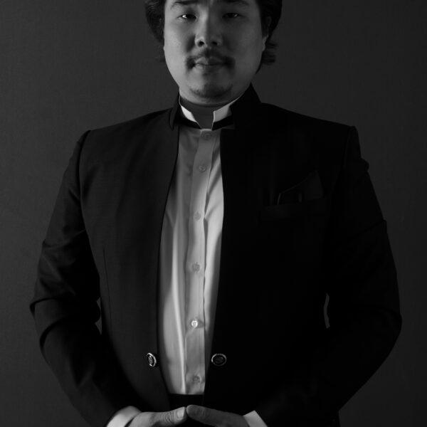 Dong-Hwan Lee, baritone