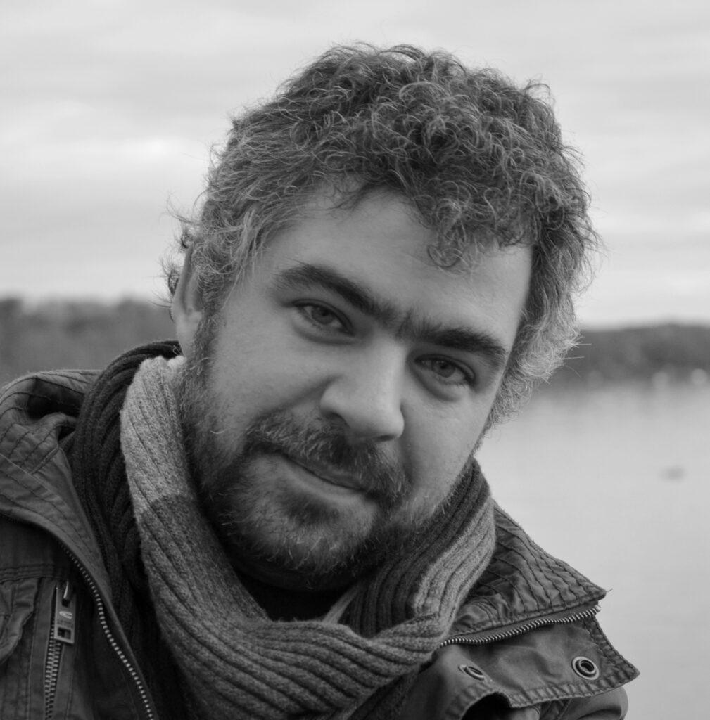 Miklós Sebestyén, bass-baritone