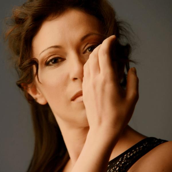 Erika Grimaldi