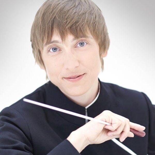 Ewa Strusinska